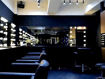 Gold Salon Tokyo